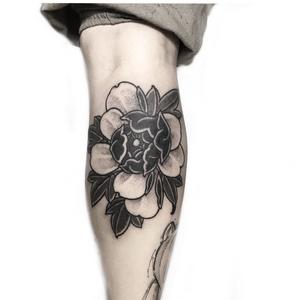 Isreal - Motorink - Tattooed Travels: Amsterdam, Netherlands #tattooedtravels #travel #Amsterdam #Netherlands