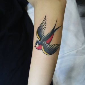 Tattoo by Miss Cathy Tattoo of Star Crossed Tattoo #MissCathyTattoo #StarCrossedTattoo #HongKongtattooshop #HongKong