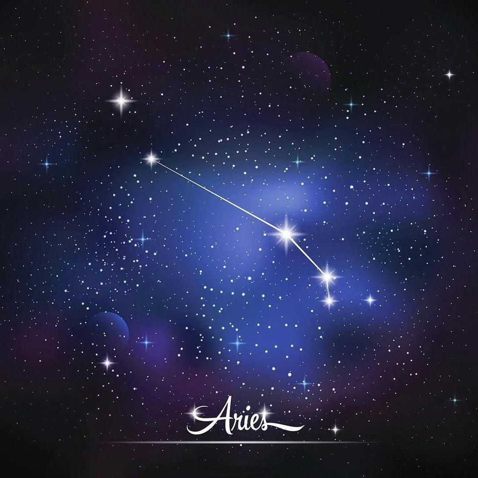 Aries design by Jessica Knapnick aka Magick Brows: creator of AstroFrecks #Astrofrecks #JessicaKnapnik #MagickBrows #permanentmakeup #cosmetictattooing #cosmetictattoo