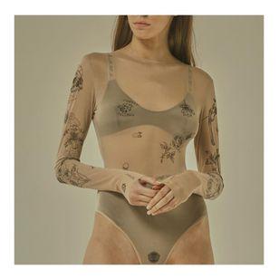 Tattoo inspired clothing by TTSWTRS #TTSWTRS #tattooinspiration #tattooartistcollab #tattoofashion #tattoostyle #clothing