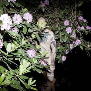 Tiergarten 01 - photography by Studio P-P #StudioPP #fineart #photography #tattoocollectors #queerfriendly #nsfw #love