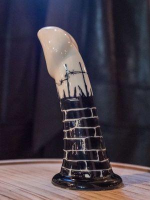 Adele Bryges X Servadio #AdeleBryges #Servadio #sculpture