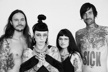 Look Back and Laugh: Tattoodo's 2019 Recap