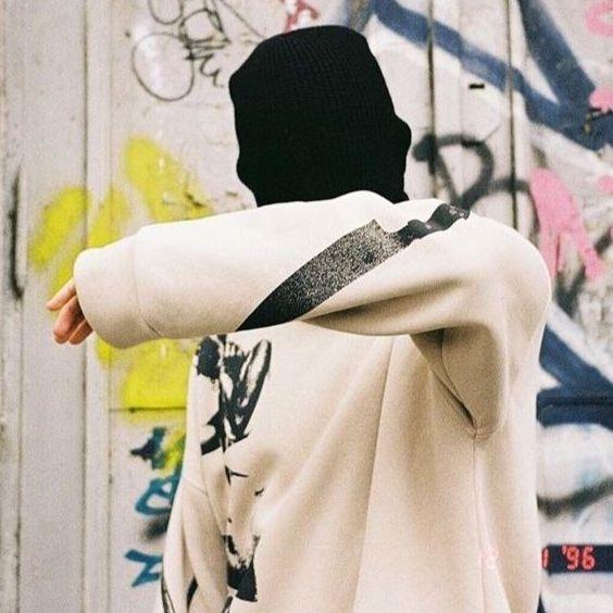 Nothing Holy - streetwear fashion by Sasha Skullmaker #SashaSkullmaker #NothingHoly #streetwear #tattooart #tattooclothing #tattoofashion