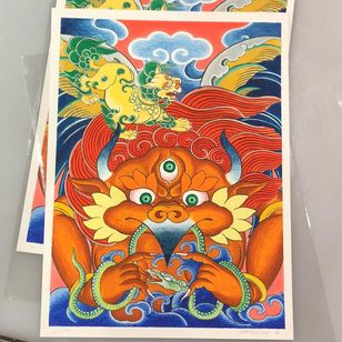 Limited prints from Yoni Zilber #YoniZilber