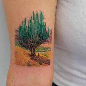 Fine art tattoo by NT Limoges #NTLimoges #finearttattoo #arttattoo #postmodern #academic #detailedtattoo #singleneedletattoo #montrealtattooartist
