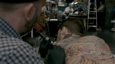 Cómo Reclamar Gratis Tattoodo Pro