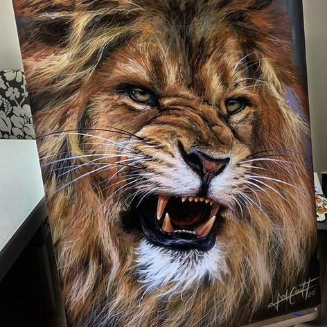 #LedCoult #realismo #realism #tatuadoresdobrasil #brasil #brazil #brazilianartist #leao #lion