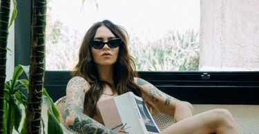 Sit Back, Relax: Ultimate Guide on How to Handle Tattoo Anxiety