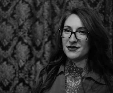 The Science of Tattooing with Hannah Wolf