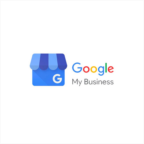 Tattoodo X Google My Business