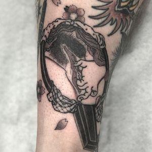 Shunga mirror tattoo by Sara ruiz #sararuiz #shungatattoo #shunga #erotictattoo #erotic #nsfw #japanesetattoo #japaneseinspired