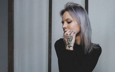 Tattoo Removal Creams: Pain-Free Solution or Dangerous Scam?