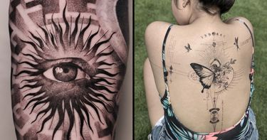 Why Are Tattoos So Expensive?