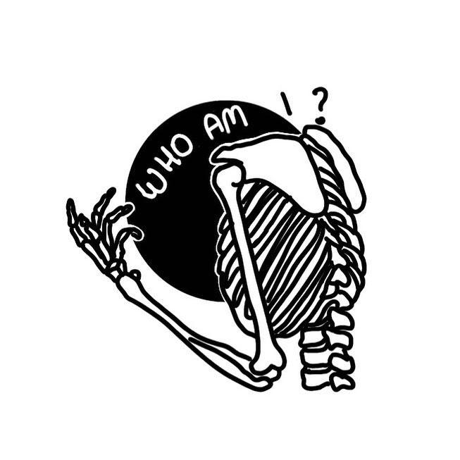 NFT tattoo art by olivebranchtattoo #olivebranchtattoo #NFT #nfttattoo #nftart #nfttattooart #nfttattooflash
