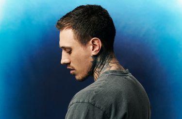 Tattoodo X Skin Stories: From Cop to Tattooer With Philipp Eid