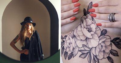 Soft Approach: Interview with Alena Zozulenko