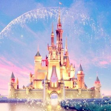 15 Tatuagens Incríveis Das Produções Disney