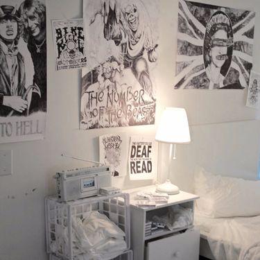 Tamara Santibañez Debuts First NYC Solo Exhibition at SPRING/BREAK