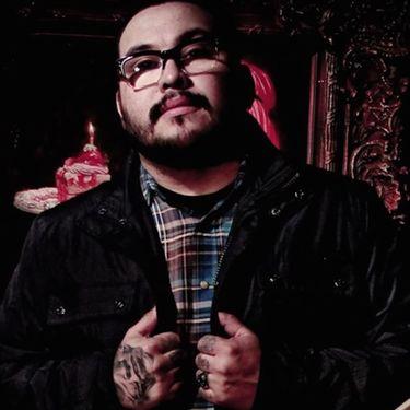 14 Tatuagens De Personagens Famosos Por Nikko Hurtado
