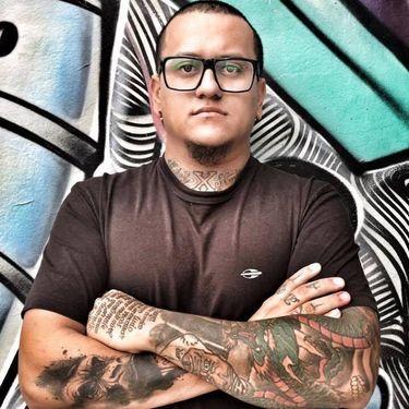 15 Tatuagens Aquarela Maravilhosas De Arthur Oliveira