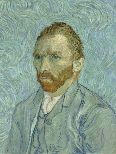 13 Tatuagens Impressionantes Inspiradas Nas Criações De Van Gogh