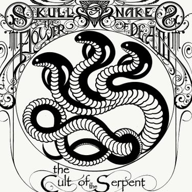 The Cult of the Serpent: Interview with Joao Bosco
