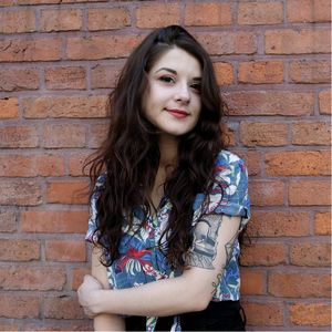 Mathilde Hanmeister #MathildeHanmeister #BerlinInkTattooing #BerlinInk #Berlin #BerlinGermany #tattoostudio #tattooshop #neotraditional #artnouveau