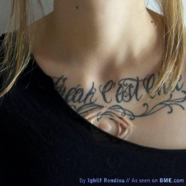 (Healed brand.)Courtesy of BME News: Modblog