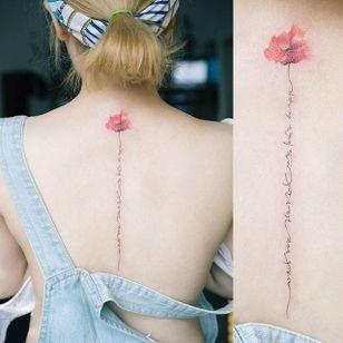 Sol Tattoo
