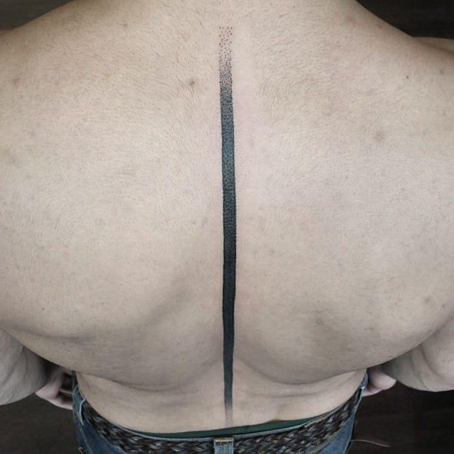 Rudolf Tattooer