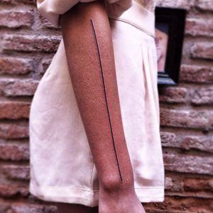 #Minimalist mood? #Line by #PetitJean
