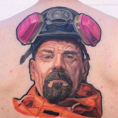 12 Of The Best & Worst Celebrity Tattoos