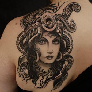 #gypsygirl #gypsylady #gypsy #snakecharmer #traditionallady #ladyhead #tradtionalgirl #girlhead #rg #rg74