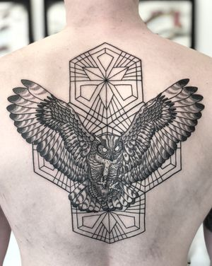 #tattoo #dotwork #dotworktattoo #blackwork_tattoo #blackworkerssubmission
