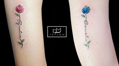 Flowers #artists #tattoo #tattooartist #draw #drawing #drawings #tattoos #tattooink #ink #inkedgirls #tattooer #tattooed #inkdrawing #follow4follow #followforfollow #like4like #likeforfollow #likeforlike #foodog #flowers #tattooforwoman #name #art #sketch #pen #elegance