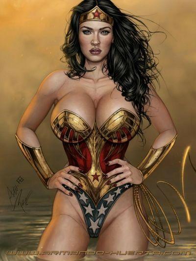 #wonderwoman #DCTattoos #dccomics