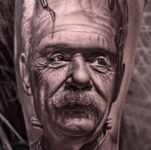 #tattooer #tattooed #tattooart #tattooideas #realistictattoo #tattooflash #tattoo #tattoolife #tattooartist #tattoostudio #tattoodesign #bngtattoo #tattoos #tattooing #tattoomodel #portraittattoo #tattooseminar #tattootechnique #tattoomachine #tattoomachine #tattoosofinstagram #tattoovideo #tattooedgirls #healedtattoo #blackandgrey #blackandgreytattoo #animaltattoo #pettattoo #dogtattoo