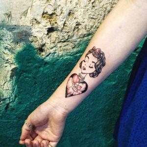 #tattoosketch #tattoowork #tattoodesign #odessatattoo #tattooukraine #tattooodessa #colortattoo #smalltattooideas #smalltattoo #small #tattooideas #tattoodesign  #illustration #illustrations