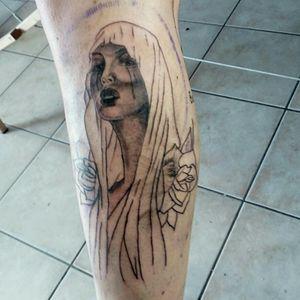 #letters #lettering #lettertattoo #script #letter #lettering #letteringtattio #customlettering #tattoo #tattoos #tatuaggio #ink #inked #tatouage #tatuaje #tatuagem #thanks #tatuaggi #tattooart #tatuajes #tatuagems #thanks #tatuagem #tattoo #love #amazing #art #support #facebook #tumblr #lettering #letteringtattoo#tattoolettering #customtattoo #customletterings
