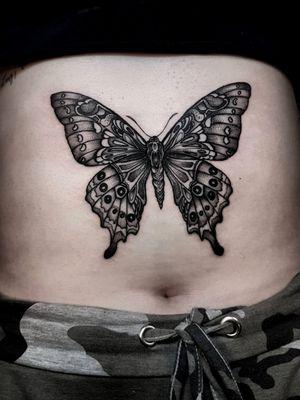 Instagram: @olga_tattoos E-mail: Olgamdtattoos@gmail.com #butterfly#butterflytattoo#bellytattoo#fineline #london#londontattoos#shoreditch#customdesign#customtattoos#bw#blackink#blscktattoos#tattoo#tattoos#tattooed#tattooers#blackwork#blackink#blackworkers#blackworkers_tattoo#ttt#tttism#ldnttt#london#ink#londontattoos#uktattooers#blacktattoos#blackandgrey#blackandgreytattoos#realistictattoo#art#blackandgreytattoos#posTTT#loveiTTT