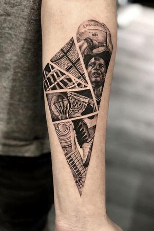 Best tattoo artists in israel