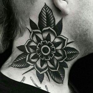 Quieres un Tattoo Nuevo! @fresh_ink_xa TATTOOS CON 50% OFF 🌴 Válido en Piezas De $200.00 ó más. Ej. ($500.00 + 50%Off = $250.00) 😂💪 Sólido Verdad!? Separa tu cita Hoy *Costumizamos tu arte. #fresh_ink_xa Appointment Contact.  Tattoo Artist from Puerto Rico. Xtopheralvardo@gmail.com WhatsApp- 939 • 238 • 0503 Black & Gray Tattoos.  #xatattoo #fresh_ink_xa #freshink #tattoo #blackngray #tattoodo #instattattoo #inked #tattoos #tattoopr #tattooartist #tattoo_of_instagra #blacktattoos  #sleevetattoo #tattoolife #inkig #lifestyletattoo #tattoomens  #tattooskin #tattooed #xtopheralvaradotattoo #worldfamousink #freshinkxa #teamfreshink #tattooink #tattooart #inkaddicted #inkeezegreenglide #freshinkteam