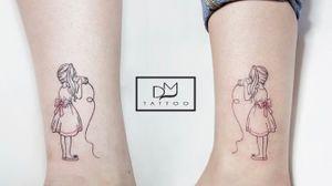 Friends #art #artists #tattoo #tattooartist #draw #drawing #drawings #tattoos #tattooink #ink #inkedgirls #tattooer #tattooed #inkdrawing #follow4follow #followforfollow #like4like #likeforfollow #likeforlike #skulltattoo #flower #flowertattoo #color #tattooforgirls