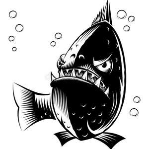 #fish #fishtattoo
