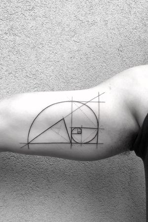 Tattoo from Jack Poohvis Thanathammakoon