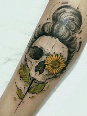 #tatooartist