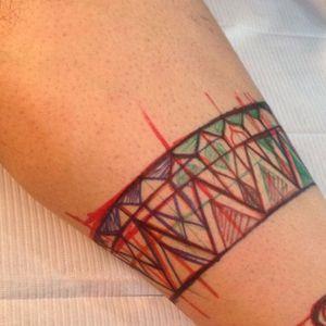 #freehand #geometry