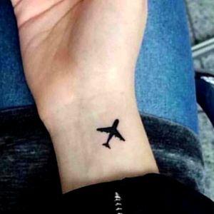 #travelling #world #planet #globe #plane #flight