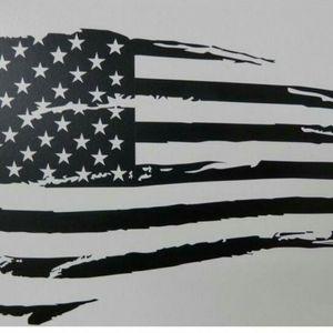 USA!!!!!!!
